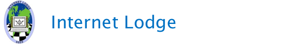 Internet Lodge